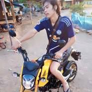 user_hwc98246's profile photo