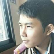 user_mgw906's profile photo