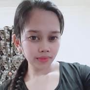 jeril_rea01's profile photo