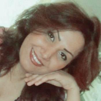 elhamshekari1357_Tehran_Single_Female