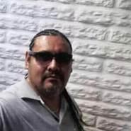marcelotercero6's profile photo