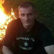 user_vc5280's profile photo