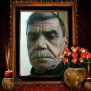 user_ldhzr90's profile photo