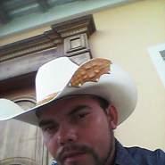 gustabobonillalopez's profile photo