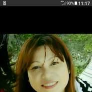 user_af8313's profile photo