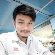 user_vcp6023's profile photo