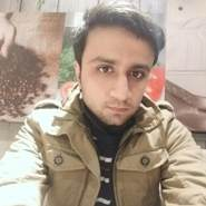 arsalana100's profile photo