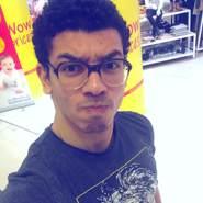 mohamed16mo's profile photo