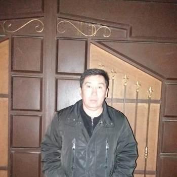 user_ma98_Almaty Oblysy_Single_Male