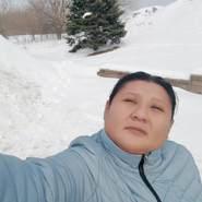 Lunatriste00's profile photo