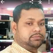 jhairuli's profile photo