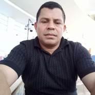 saini932's profile photo