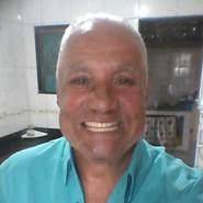 josem73910's profile photo