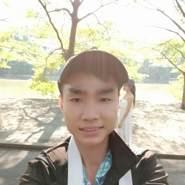 hoanga214's profile photo