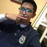alejandror1114's profile photo