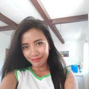 Eilana88's profile photo