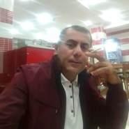 meqseds's profile photo