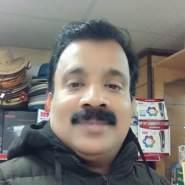 saleems62's profile photo