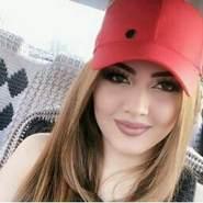 user_ihas24's profile photo