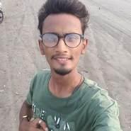 gratis online dating dhaka hvordan finder jeg ud af, om nogen er på datingwebsites