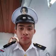 renanteb1's profile photo