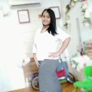 dewii354's profile photo