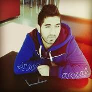 miranmirm's profile photo