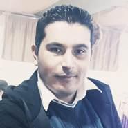 barank211's profile photo
