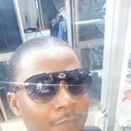 abiodunadewara's profile photo