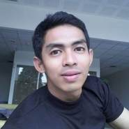 syarif174's profile photo