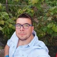 sezerC54's profile photo