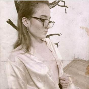 masar901_Pomoravski Okrug_Single_Female