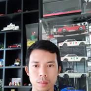 user_ecvj16's profile photo