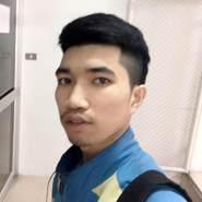 wichitj6's profile photo