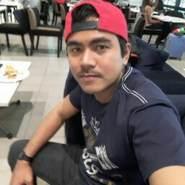 jangeronc's profile photo