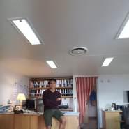 leonardob469's profile photo