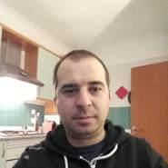 user_fzbl176's profile photo