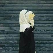 lamag77's profile photo