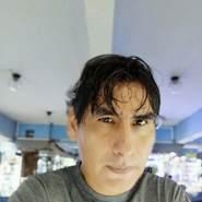 josesitot7's profile photo