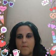 mariak282's profile photo