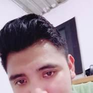 adrianm718's profile photo