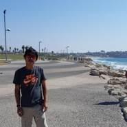 user_qen38's profile photo