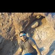 rickym137's profile photo