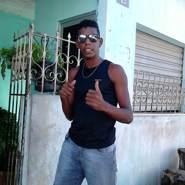 eudesd17's profile photo