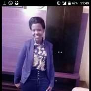 isomilamf's profile photo