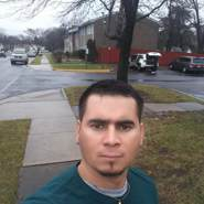 marvinq6's profile photo