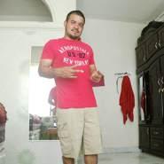 morenom79's profile photo