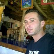 hasana622's profile photo