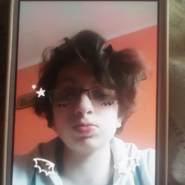 52j314's profile photo