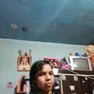 vanessalima_9's profile photo